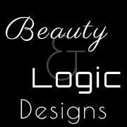 Beauty & Logic Designs