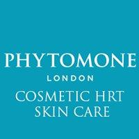 Phytomone Ltd