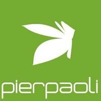 Pierpaoli Eco Bio