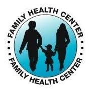 Family Health Center: Waco, TX