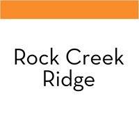Rock Creek Ridge