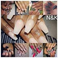 N&K Nails