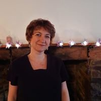 Sandra Dumas/ Bude therapies: Holistic treatments