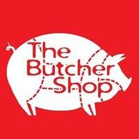 The Westover Market Butcher Shop