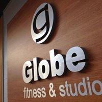 Globe fitness&studio