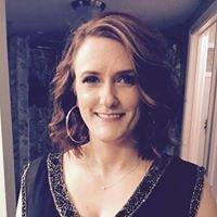 Shawna Michels, CHHC - Personal Empowerment Coach