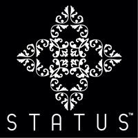 Status Cosmetics