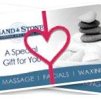 Hand & Stone Massage and Facial Spa - Manahawkin, NJ