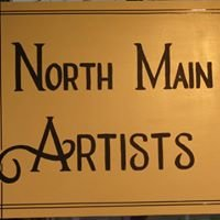 North Main Artists Co-Op