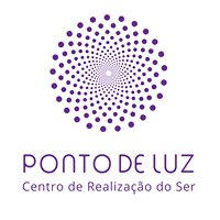 Ponto de Luz - Centro de Realização do Ser