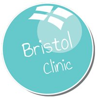 Window To The Womb Bristol