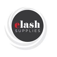 elash supplies
