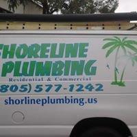 Shoreline Plumbing