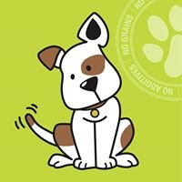 Dogmatters - Raw food for healthier, happier dogs