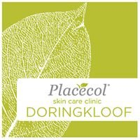 Placecol Skin Care Clinic - Doringkloof