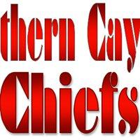 Southern Cayuga High School