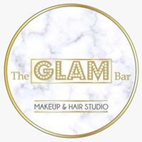 The Glam Bar