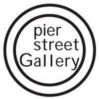 Pier Street Gallery and Framers Ventnor