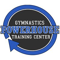 Powerhouse TnT Gymnastics