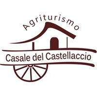 """Agriturismo """"Casale del Castellaccio"""""""