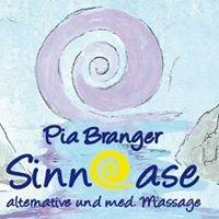 Med. Massage Sinnoase