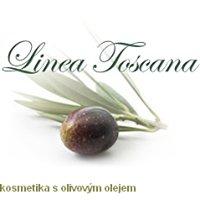 Linea Toscana