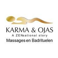 Karma & Ojas