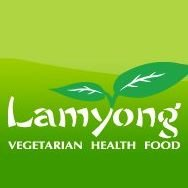 Lamyong Vegetarian Health Food