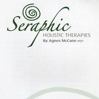 Seraphic Holistic Therapies