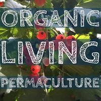 Organic Living Permaculture
