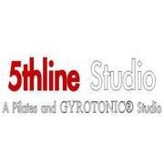 5Th Line Studio