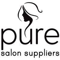 Pure Salon Suppliers