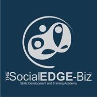 The Social Edge Biz