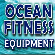 Ocean Fitness Equipment