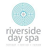 Riverside Day Spa