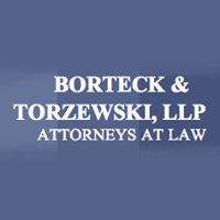 Borteck Law