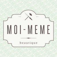MOI-MEME beautique