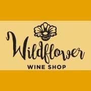 Wildflower Wine Shop