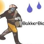 BakkerBio