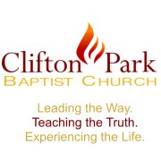 Clifton Park Baptist Church
