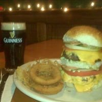 Gaffer's Pub