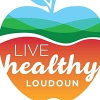 Live Healthy Loudoun