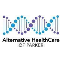 Alternative HealthCare of Parker