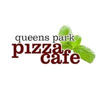 Queens Park Pizza Cafe