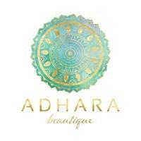 Adhara Beautique