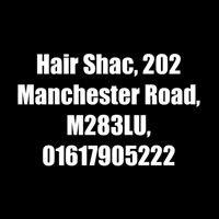 Hair Shac