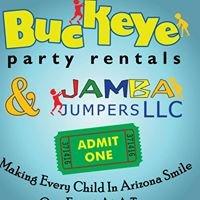 Buckeye Party