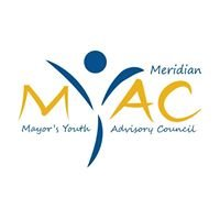 Meridian Mayor's Youth Advisory Council