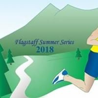 Flagstaff Summer Series
