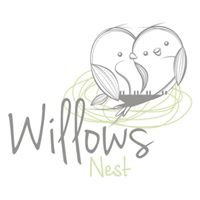Willows Nest